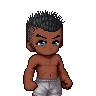 lil pimp prodigy's avatar