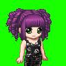Key_x's avatar