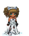 BlackRose816's avatar