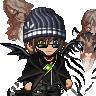 NotParticularlyKnown's avatar
