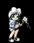 3XRainbowCakesX3's avatar