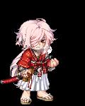 No Souls's avatar