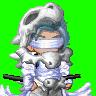 General Jin's avatar