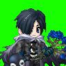 Syphonic-Sniper's avatar