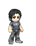 cloud the punisher's avatar
