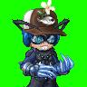 Lucianism's avatar
