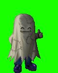 Dark_Link_321's avatar