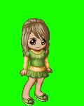 wambalopez's avatar