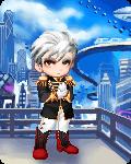 Okita_Raito's avatar