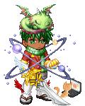 Oscarlight's avatar