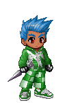 Maddog27777's avatar