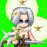 Yzak Juule92's avatar