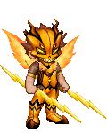 codyjamesheffr's avatar