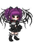Dandelion Dee's avatar