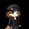 Kae42's avatar