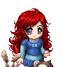 sexy girl517's avatar