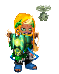 Michishige_Masaki's avatar