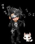 PeacefulCharm's avatar