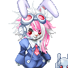 Anaella's avatar