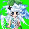 ~k!tty~'s avatar