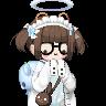 Yuichi Kairu's avatar