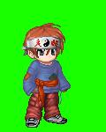 xxjdriguezO_o's avatar