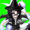Panema Mythiel's avatar