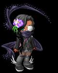 genkinights's avatar