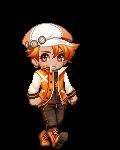 Eternity_Omen's avatar