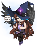 Fairy Exclusive
