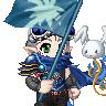 maximus_13's avatar