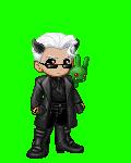 Omnypotence's avatar