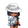 Nothing 333's avatar