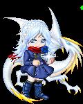 BlueFheiry's avatar