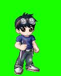 Susanowo-kun's avatar