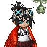 twilight_vampire_death's avatar