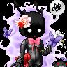 BEBE_ Pet of Marluxia's avatar