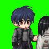 Jack_L's avatar