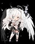 Philharmonic Helix's avatar