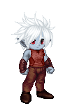 Bairtiy's avatar
