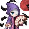 iiCaptain Hitsugaya's avatar