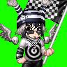 [Smells Like Teen Spirit]'s avatar