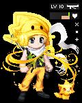 edwin nieto's avatar