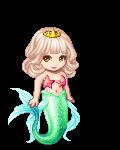 TaylorShmaylor's avatar