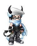 Titas_X Sensei's avatar