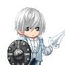 Ryuu_Tsujii's avatar