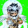 Klinkz's avatar