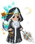 Deathly Knight's avatar
