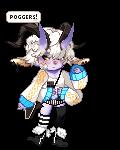 mobpsycho's avatar