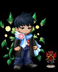 Account Error Team's avatar